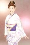 Mitsuko4