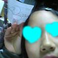 Photo200520071128