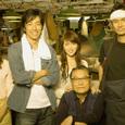 080129_tsukiji_main