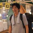 080129_tsukiji_sub4