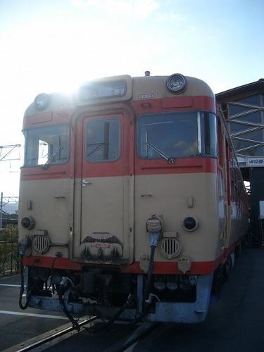 Scimg2064