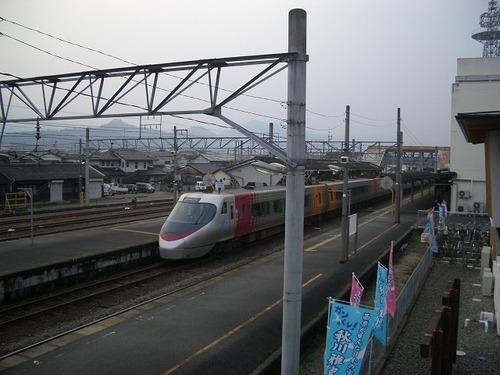 Scimg7612
